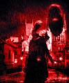 Krwawa Mary wraca do miasta – Halloweenowa gra fabularna